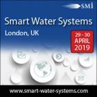 Future Smart Water Solutions – Simon Earl from South East Water gives his views